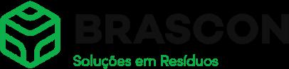 Logo da Brascon