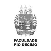 Faculdade Pio Décimo