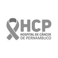 Hospital do Câncer de Pernambuco
