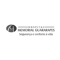 Hospital Memorial Guararapes