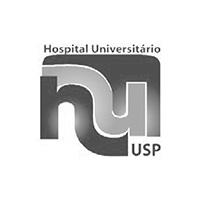 Hospital Universitário USP