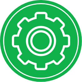 Ícone Autoclave